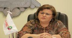 Asume alcaldesa Esthela Ponce Beltrán Presidencia de la Red Mexicana de Municipios por la Salud | Gobernanza