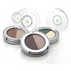 Lauren Brooke Cosmetiques Pressed Eyeshadow Duo Natural Organic Makeup Taupe/Tahiti ** Find out more about the great product at the image link. (This is an affiliate link) Organic Eyeshadow, Organic Makeup, Natural Makeup, Natural Beauty, Smokey Eye Makeup, Makeup Eyeshadow, Eyeshadow Brands, Smoky Eye, Toffee