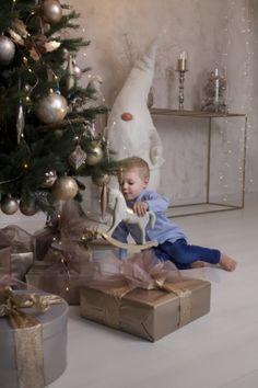 Xmas, Christmas Tree, Christmas Photos, Your Child, In This Moment, Holiday Decor, Home Decor, Teal Christmas Tree, Xmas Pics