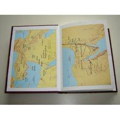 Thai - German Bilingual New Testament / Das Neue Testamente Thai - Deutsch  $29.99
