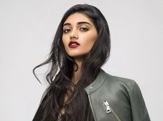 As Burberry darling Neelam Gill heads to Dubai for New Year's Eve here's everything you need to know about the stunning Indian model. Narnia, Slytherin, Pretty People, Beautiful People, Neelam Gill, Burberry Models, The Wicked The Divine, Rose Hathaway, Female Character Inspiration