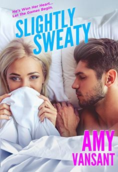 #NewRelease Another superb read by @AmyVansant #bookreview #romance