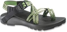 I don't care how absolutely hideous Chacos are, i'm getting a pair for backpacking in Italy in may @Amanda Jones @Tara Lee
