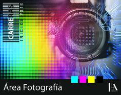 http://www.institutocrearte.cl/htm/fotografia.html