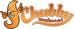 At Chubby Dried Mealworms we know you love your pets, that's why we only supply the VERY BEST, Natural HIGH QUALITY Meal Worms treats from Ozs to Bulk lbs Pet Chickens, Chickens Backyard, Meal Worms, Fishing Signs, Edible Oil, Finger Food Appetizers, Finger Foods, Organic Chicken, Love Your Pet