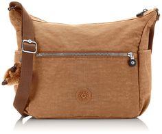 Kipling Women's Alenya Medium Shoulder Bag *** You can find out more details at the link of the image.