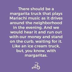 Genius idea, right?
