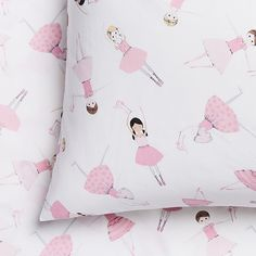 This Adairs Kids Be A Ballerina sheet set features beautiful hand drawn ballerinas. Pair it with the rest of our ballerina range accessories to complete the look and is sure to be your little ones favourite! Big Girl Bedrooms, Girls Bedroom, Adairs Kids, Custom Furniture, Sheet Sets, Beautiful Hands, Little Ones, Ballerina, How To Draw Hands