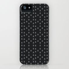 To Sail iPhone Case