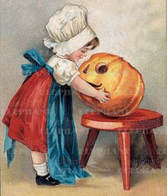Editor: Blue Lantern Publishing Girlhood Halloween Imprint: Laughing Elephant Jack-o-Lanterns'