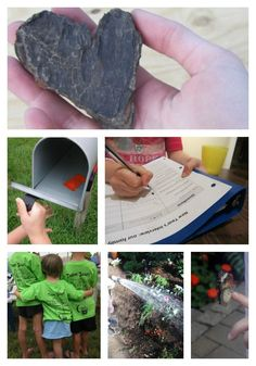 26 cool traditions for family