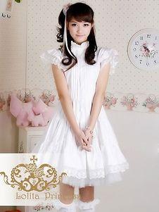 Lolita Vestidso, gothic lolita vestidos - página 7 - Lolitashow.com