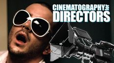 Cinematography for Directors: Building Tension Through Shot Selection #Cinematography