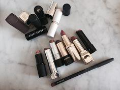 #BeautyReport 6 pasos para maquillar los labios nude | Bloc de Moda: Noticias de moda, fashion y belleza Primavera Verano BAFWEEK