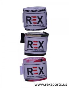 REX Sports manufactures the high quality Boxing Hand Wraps made up of the Thick Woven material and also produces, Boxing, MMA, Fitness, Muay Thai hand Wraps at a whole sale price list. Muay Thai Hand Wraps, Boxing Hand Wraps, Martial Arts Clothing, Fight Wear, Mountain Dew, Mma, Helpful Hints, Packing, Hands