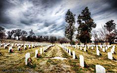 Cemitério-25