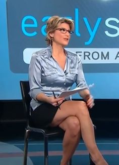 Ashleigh banfield doesn't wear bras ~ tv anchors, Entertainment reporter ashleigh banfield at some kind of function in a semi see-through dress with pokies showing. Description from besttoddlertoys.eu. I searched for this on bing.com/images