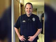 Dine Out For Officer Mike Flamion - Officer & Family Needs The Help of Their Community!  BALLWIN, MO: (STLRestaurant.News) - On July 8th, 2016, Ballwin, MO police officer, Mike Flamion, was shot from behind after pulling a car over for speeding. ...
