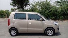 33 Best Cars For Sale In Pakistan Images On Pinterest 2nd Hand