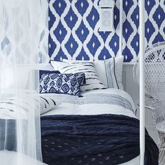 A touch of Moroccan Magic from Sainsburys Home