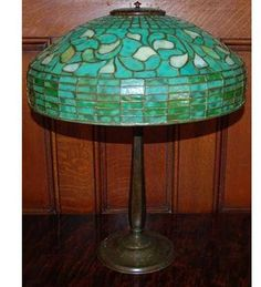 Lighting on pinterest tiffany lamps victorian lamps and table lamps