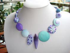 purple acqua | Mabcrea | Flickr