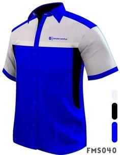 Download 180 Corporate Shirt Design Ideas Corporate Shirts Shirt Designs Uniform Design