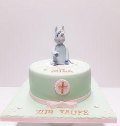Cake, Desserts, Food, Gourmet, Atelier, Tailgate Desserts, Deserts, Kuchen, Essen