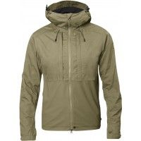 Abisko Lite Jacket