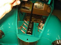 Image result for austin j40 pedal car