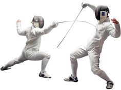 If you want to combine fitness with one of the most challenging sports out there then these fencing lessons are just right for you. Speed, agility and high precision movements are the key points. Fencing Lessons, Fencing Club, Fencing Sport, Bromsgrove School, Sport Icon, Pretty Wallpapers, Fence, Competition
