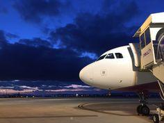 Peach aviation at Kansai international airport Peach Aviation, Kansai International Airport, Airplane, Aircraft, Train, Plane, Aviation, Airplanes, Planes