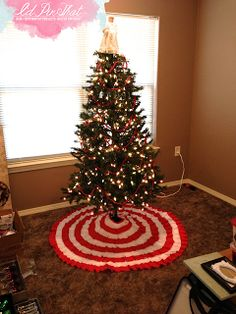 I Have Been In The Christmas Spirit Since Day After Black Friday Like To Start Early As Before December But Not Befor