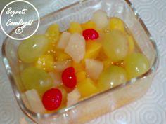 macedonia frutta, macedonia di frutta,macedonia estate,ricetta macedonia frutta,ricetta facile macedonia con frutti tropicali,macedonia con frutta fresca,
