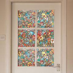 Jardim Veneziano Window Stickers, House Design, Windows, Home Decor, Venetian, Lights, Throw Pillows, Garden, Ideas