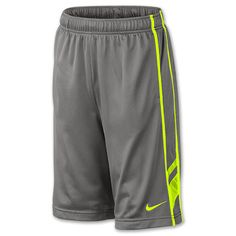 Basketball Shorts For Girls College Basketball Shorts, Basketball Is Life, Basketball Season, Adidas Basketball Shoes, Basketball Stuff, Basketball Legends, Softball, Soccer, Under Armour Outfits