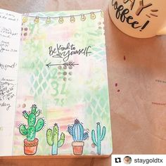 Have you started using your Dylusions Creative Dyary? Tag us using #rangerink #Repost @staygoldtx with @repostapp ・・・ I absolutely love my new Dylusions creative dyary. I really like that the one side of the book already has a nice background to it so you can add your own creative touches or not. It is the perfect size and even has an inside pocket to keep my receipts etc. #dylusions #dylusionscreativejournal #creativedyary #journaling #plannercommunity #plannerlover #rubberstamp