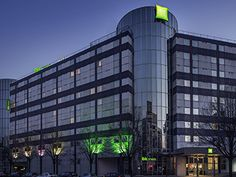 Ibis Styles Paris Bercy Hotel is conveniently located in the popular - Bercy - Gare de Lyon area. Both business travelers and tourists can enjoy the hotel's facilities and services. Free Wi-Fi in all rooms, front desk, facilities for dis Hotels In France, Cheap Hotels, Paris Hotels, Front Desk, Trip Advisor, Terrace, Multi Story Building, Places, Lugares