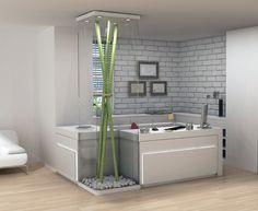 Dentlal Ağız ve Diş Sağlığı Polikliniği, İstanbul - Ofis Tasarım ve Düzenleme Projesi #ofis #office #officedesign #ofisdizayn #tasarim #project #proje #creative #dentist #architecture #mimari #icmimarlik #interior #interiordesign #officedecor #furniture #mobilya