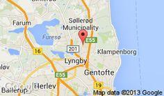 Fotograf Lyngby - find de bedste fotografer i Lyngby