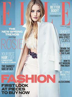 rosie-huntington-whiteley-elle-uk-february-2015-cover