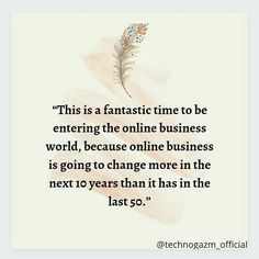 So Don't miss any Opportunity , Just grab that n do whatever you want follow your passion 🙌😉 . . follow for more @technogazm_official @technogazm_official . . Related Hash tag #businessman #business #nextlevel #next10years #digitalindia #digitalmarketing #digitalart #digitalpainting #digital #businessowner #businessideas #technogazm #technogazm_official #metatechie #teckweek #followformore visit at technogazm.com for more 🙌🙌