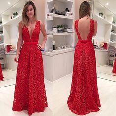 Prova final deste vestido lindo!!! #dress #details #linda #byisabellanarchi #isabellanarchicouture @macremonezi_nutri ❤️❤️❤️