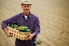 FOGLIE: Identikit dell'agricoltore attivo