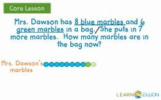 Solve word problems by drawing picture models Math Problem Solving, Technology Tools, Student Teaching, Word Problems, Pictures To Draw, Sentences, Models, This Or That Questions, Drawing
