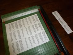 Print your standards on mailing labels to peel and stick into your lesson planner. Good way to make sure you teach all standards! Just learning lesson planning, could be really useful! Teacher Organization, Teacher Tools, Teacher Resources, Teaching Ideas, Teacher Stuff, Organised Teacher, Teaching Posts, Primary Resources, Organization Ideas