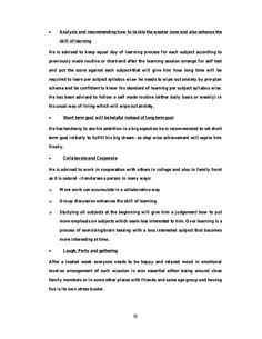 Dap Note Template | 19 Best Counseling Dap Notes Images Ideas Psychology Therapy Tools