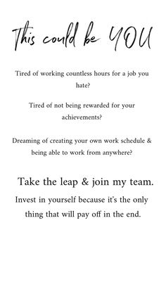 Rodan And Fields Business, Arbonne Business, Arbonne Logo, Quotes Dream, Life Quotes Love, Daily Qoutes, Boss Quotes, It Works Marketing, Business Marketing