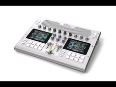 GoDJ Plus portable — when more is still less Dj System, Dj Kit, Built In Speakers, Music Production, Mini, A4, Backpack, Parties, Houses