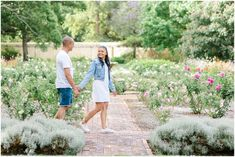 Nicole & Ashley | Engagement | Vergelegen Estate, Somerset West Somerset West, Shy People, Camera Shy, Blooming Flowers, Engagement Shoots, Graham, Wedding Day, Pi Day Wedding, Engagement Photos